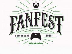 Binnen weniger Minuten waren die Tickets für das Xbox Fanfest 2018 ausverkauft (Abbildung: Microsoft)