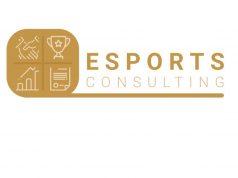 eSport.biz ist ein neues Angebot der Berliner Unternehmensberatung eSports Consulting GmbH.