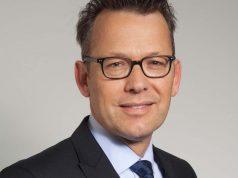 FDP-Haushalts-Experte Otto Fricke will die Games-Förderung an die Film-Förderung andocken (Foto: FDP / Boris Loeffert)