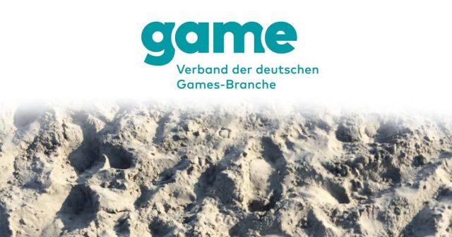 Der Game Schleswig-Holstein ist die fünfte Regionalvertretung des Industrieverbands.