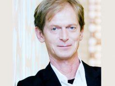 Suchtforscher Hans-Jürgen Rumpf von der Universität Lübeck forscht zum Thema Computerspielsucht (Foto: Rumpf)