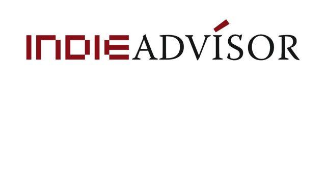 André Bernhardt und Thorsten Unger arbeiten erneut zusammen: IndieAdvisor & Company berät Spiele-Startups.