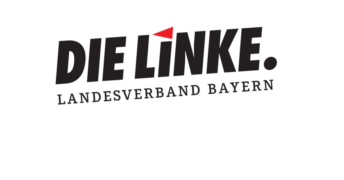 Die Linke Bayern Esport Liga Würde Bayern Gut Zu Gesicht Stehen