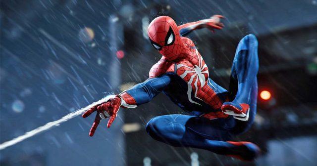 Schneller verkauft hat sich noch kein Sony-Exklusivtitel: 3,3 Millionen PS4-Besitzer spielen