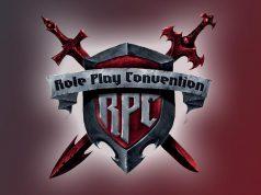 Neues Konzept für die Role Play Convention: Die RPC 2019 wird in die CCXP 2019 integriert (Abbildung: KoelnMesse)