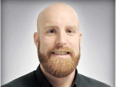 Karriere-Sprung: Patrik Wilkens verantwortet bei Spil Games das Geschäft mit Mobile-Spielen (Foto: Spil Games)