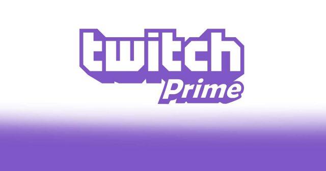 Spiele mit Prime: Abonnenten von Amazon Prime erhalten via Twitch allmonatlich Zugriff auf kostenlose Spiele (Abbildung: Twitch)