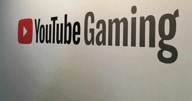Neustart für YouTube Gaming: Die Google-Tochter will für mehr Orientierung im Letsplay-Dschungel sorgen (Foto: GamesWirtschaft)