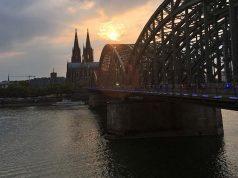 Die Premiere der CCXP Cologne 2019 steigt vom 27. bis 30. Juni 2019 auf dem Kölner Messegelände (Foto: GamesWirtschaft)
