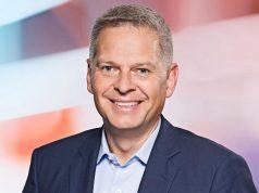 Die Ceconomy AG sucht einen Nachfolger für den glücklosen CEO Pieter Haas (Foto: Ceconomy AG)