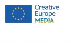 Die Europäische Union unterstützt sieben deutsche Games-Projekte mit über einer Million Euro (Abbildung: Creative Europe Media)