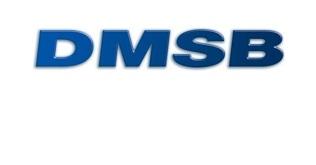 Der Deutsche Motorsport-Bund erkennt