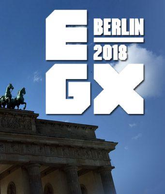 Die Veranstalter der EGX 2018 melden 15.200 Besucher - die Planungen für die EGX 2019 starten in Kürze.