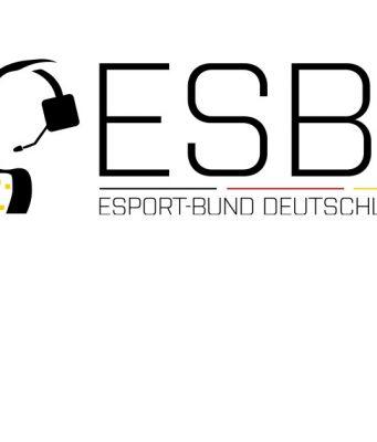 Der eSport-Bund Deutschland (ESBD) legt einen eigenen Verhaltens- und Ethik-Kodex vor (Abbildung: ESBD)
