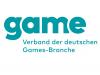 Mit Game Saarland installiert der Verband der deutschen Games-Branche die mittlerweile sechste Regionalvertretung (Abbildung: Game e. V.)