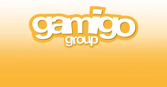 Die Gamigo AG übernimmt den US-Publisher Trion Worlds (