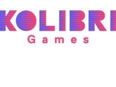 Aus Fluffy Fairy Games wird Kolibri Games: Das Berliner Studio benennt sich um.
