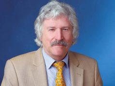 Der promovierte Zahnarzt Rainer Rahn ist Spitzenkandidat der AfD Hessen für die Landtagswahl am 28.10. (Foto: AfD Hessen)