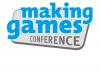 Kooperiert in diesem Jahr mit dem Animago Award: die Making Games Conference 2018 (Abbildung: CMG Conferences)