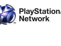PSN-Name kostenlos ändern? Das ist ab Anfang 2019 möglich (Abbildung: Sony Interactive)