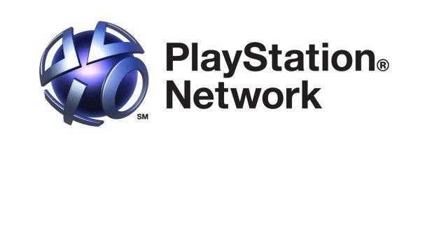 Playstation Network Angebote