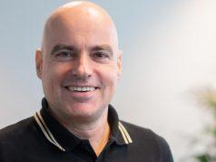 Thomas Kommer steigt als Legal & Finance Lead bei Fluffy Fairy Games ein (Foto: FFG)