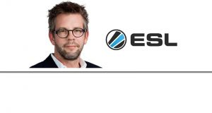 Neu im Board of Directors von Turtle Entertainment (ESL): Marketing-Experte Thomas Schmidt (Foto: ESL)