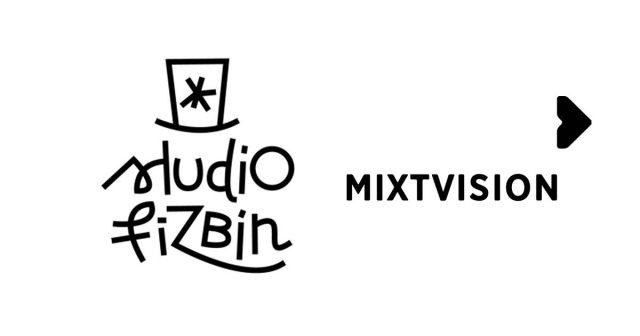 A Minute of Islands: Mixtvision ist der Publisher das nächste Projekt von Studio Fizbin