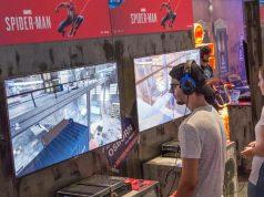 Sony-Auftritt auf der Gamescom 2018: Welche Auswirkungen hat die E3-Absage für die Kölner Spielemesse? (Foto: KoelnMesse / Harald Fleissner)