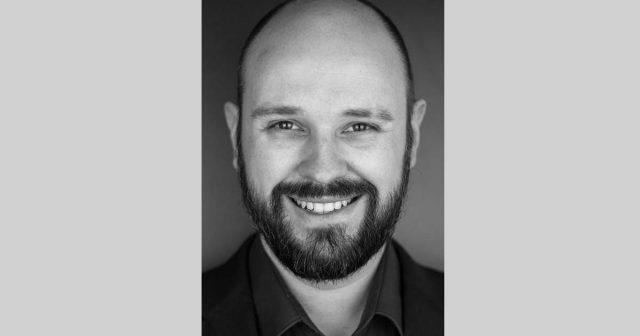 Alexander Ziska ist neuer Fachbereitsleiter Game Business bei der Kölner School of Games (Foto: BM - Bildung in Medienberufen)