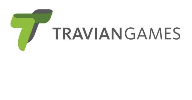 Der Münchener Spiele-Hersteller Travian Games unterhält Niederlassungen in Köln und Hamburg (Abbildung: Travian Games)