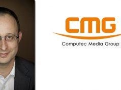 Ab Januar 2019 ist Christian Müller neuer Computec-Media-Geschäftsführer (Abbildungen: Computec Media GmbH)