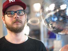 """Brand Influencer Report 2018: Zusammen mit seinen Rocket-Beans-Kollegen führt Etienne Gardé das Twitter-Ranking in der Kategorie """"Games"""" an (Foto: Rocket Beans GmbH)"""