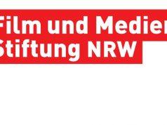 Der Film- und Medienstiftung NRW stehen ab 2019 rund 3 Millionen Euro für die Förderung von Games-Projekten zur Verfügung.