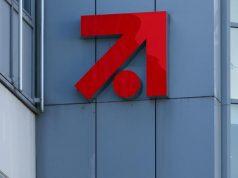 Die Münchener Sendergruppe ProSiebenSat.1 beteiligt sich an einem eSport-Joint-Venture mit eSports.com (Foto: ProSiebenSat.1 Media SE)