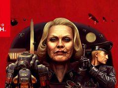 """Richtungsweisende Entscheidung der Bundesprüfstelle: Die BPjM lehnt die Indizierung der US-Version von """"Wolfenstein 2: The New Colossus"""" ab (Abbildung: Bethesda)"""