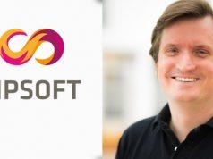 """CipSoft-Umsatz 2018: Gründer Stephan Vogler beteiligt die Belegschaft am wirtschaftlichen Erfolg des Online-Rollenspiels """"Tibia""""."""