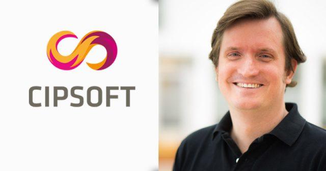 CipSoft-Umsatz 2018: Gründer Stephan Vogler beteiligt die Belegschaft am wirtschaftlichen Erfolg des Online-Rollenspiels