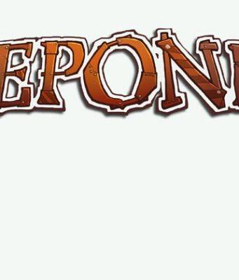 """Daedalic setzt die """"Deponia""""-Serie für PS4, Xbox One und Switch um (Abbildung: Daedalic Entertainment)"""