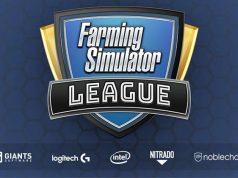 """Professionelles Strohballen-Stapeln: Der """"Landwirtschafts-Simulator 19"""" bekommt mit der Farming Simulator League eine eigene eSport-Liga."""