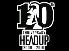 Die Osterinsel-Statue ist das Markenzeichen von Headup Games: Der Dürener Publisher feiert 10jähriges Jubiläum.
