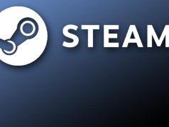Steam Bestseller 2018: Unter den erfolgreichsten Titeln finden sich auch mehrere Spiele aus dem deutschsprachigen Raum (Logo: Valve Corp.)