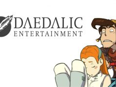 Mehr als 'nur' Adventures: Für 2019 kündigt Daedalic Entertainment ein üppiges Portfolio an.