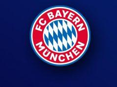 Rekordmeister Bayern München prüft laut Vorstands-Chef Rummenigge den Einstieg ins eSport-Geschäft (Abbildung: FC Bayern München)