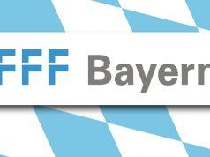 Über den FilmFernsehFonds fördert der Freistaat Bayern die regionale Kino-, TV- und Games-Branche.