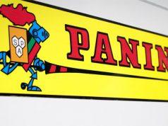 Panini kündigt Fortnite Sammelsticker und Fortnite Trading Cards für das Frühjahr 2019 an (Foto: Panini)