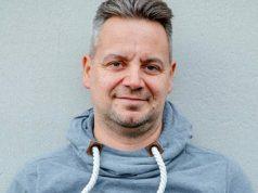 Die KoelnMesse engagiert Johannes Brauckmann als Vertriebs-Manager für die neue Indie Area auf der Gamescom 2019 (Foto: privat)
