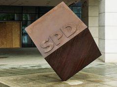 Die SPD Charlottenburg-Wilmersdorf will sich auf Landesebene für ein Ende der Lizenzpflicht für Livestreaming-Angebote einsetzen (Foto: GamesWirtschaft)