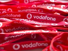 Mit dem Vodafone Gaming Pass können Mobilfunk-Kunden ausgewählte Apps nutzen, ohne Datenvolumen zu verbrauchen (Foto: Vodafone Inc.)