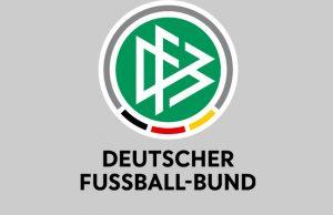 Der Deutsche Fußball-Bund (DFB) entsendet zwei Spieler zum FIFA eNations Cup 2019 (Abbildung: DFB)